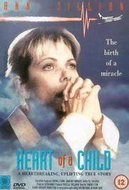Gyermekszív (1994) online film