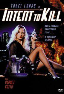 Gyilkolási szándék (1992) online film