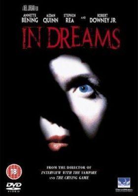 Gyilkos álmok (1999) online film
