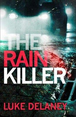 Gyilkos az esőben (1990) online film