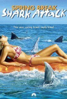 Gyilkos c�p�k - Veszedelmes vizeken (2005)