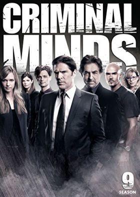 Gyilkos elmék 11. évad (2005) online sorozat