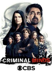 Gyilkos elmék 14. évad (2018) online sorozat