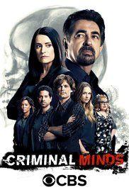 Gyilkos elmék (Criminal Minds) 12. évad (2005) online sorozat