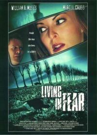 Gyilkos félelem (2001) online film