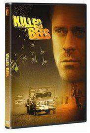 Gyilkos fullánk (2002) online film