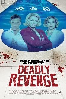 Gyilkos gyanú (2013) online film