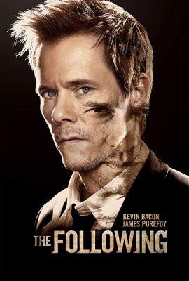 Gyilkos hajsza 2. évad (2014) online sorozat