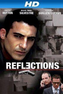 Gyilkos hasonmás (2008) online film