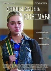 Gyilkos hűtlenség (2018) online film