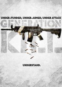 Gyilkos megszállás 1. évad (2008) online sorozat