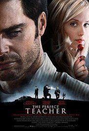 Gyilkos megszállottság (2010) online film