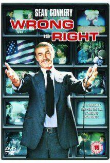 Gyilkos optika (1982) online film