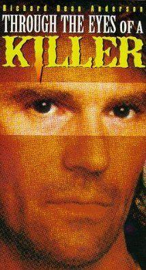 Gyilkos szem (1992) online film