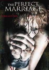 Gyilkos társak (2006) online film