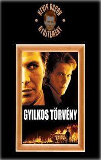 Gyilkos törvény (1988) online film