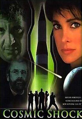 Gyilkos üstökös (1997) online film