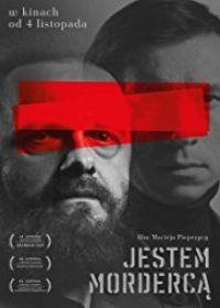 Gyilkos vagyok (2016) online film
