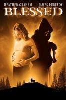 Gyilkos áldás (2004) online film