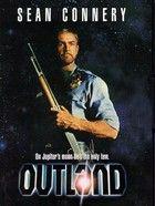 Gyilkos bolygó (1981) online film