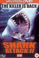 Gyilkos cápák 2. (2001) online film