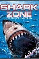 Gyilkos cápák 4.: Az új faj (2003) online film