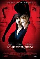 Gyilkos.com (2008) online film