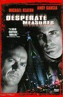 Gyilkos donor (1998) online film