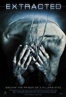 Gyilkos emlékek (2012) online film