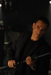 Gyilkos játékok (2011) online film