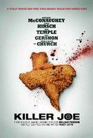 Gyilkos Joe (2011) online film