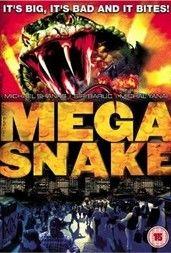 Gyilkos kígyó (2007) online film