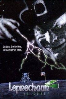 Gyilkos kobold 4. (1996) online film