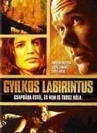 Gyilkos labirintus (2006) online film