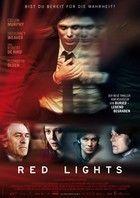 Gyilkos médium (2012) online film