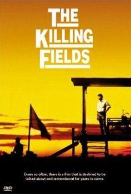 Gyilkos mezők (1984) online film