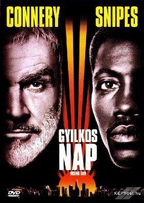 Gyilkos nap (1993) online film