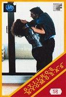 Gyilkos nyomozás (1988) online film