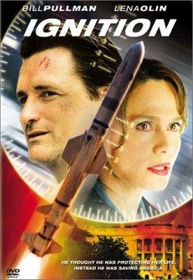 Gyilkos összeesküvés (2002) online film