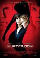 Gyilkos randevúk (2008) online film