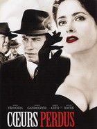 Gyilkos szerelem (2006) online film