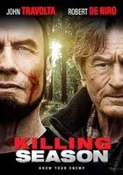Gyilkos szezon (2013) online film