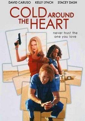 Gyilkos társak (1997) online film