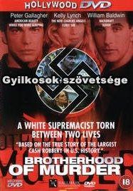 Gyilkosok szövetsége (1999) online film