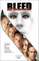 Gyilkosok Klubja (2002)