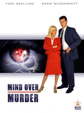 Gyilkosokkal álmodó (2005) online film