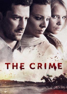 Gyilkosság a parton 2. évad (2015) online sorozat