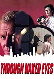 Gyilkosság a toronyházban (1983) online film