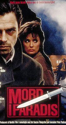 Gyilkosság az Édenben (1988) online film