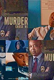Gyilkosság az életem 1. évad (2017) online sorozat